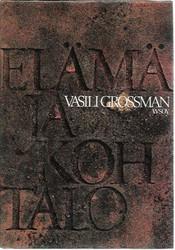 Grossman, Vasili: Elämä ja kohtalo