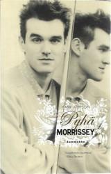 Simpson, Mark: Pyhä Morrissey