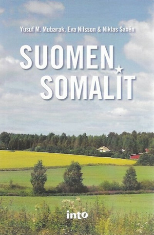 Mubarak Yusuf M. et.al.: Suomen somalit