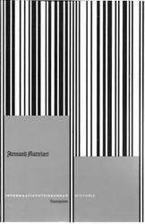 Mattelart, Armand: Informaatioyhteiskunnan historia