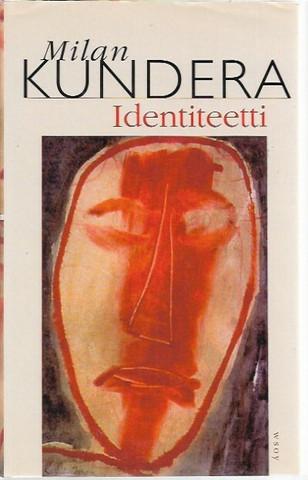 Kundera, Milan: Identiteetti