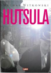 Witkowski, Michal: Hutsula