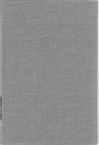 Kekkonen, Urho: Kirjeitä myllystäni 1 – 1956-1967