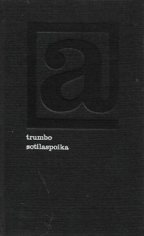 Trumbo, Dalton: Sotilaspoika