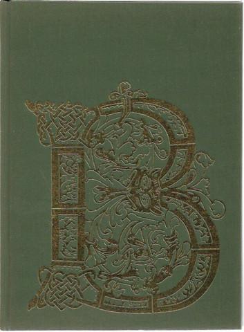 Hendy, Philip: Art Treasures in the British Isles