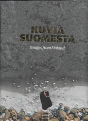 Malkavaara, Lauri et.al. (toim.): Kuvia Suomesta - Images from Finland