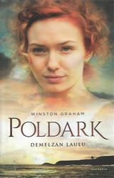Graham, Winston: Poldark - Demelzan laulu