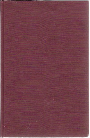 Brontë, Anne: Wildfell Hallin asukas