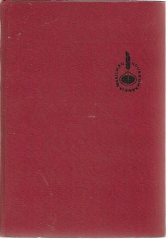 Twain, Mark: Missisippi-virralla