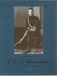 Vlasov, Leonid & Vlasov, Marina: C. G. E. Mannerheim
