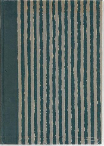 Mannerheim, G.: Muistelmat I-II