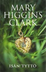 Clark, Mary Higgins: Isän tyttö