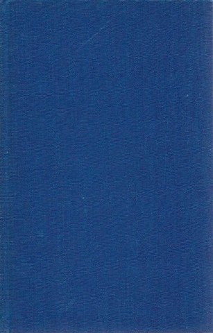 Kihlman, Christer: Kallis prinssi : romaani