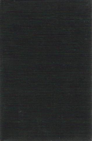 Lidman, Hans: Salomailla - muistelmia kalavesiltä ja eräpoluilta