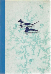 Kokko, Yrjö: Alli - Jäänreunan lintu