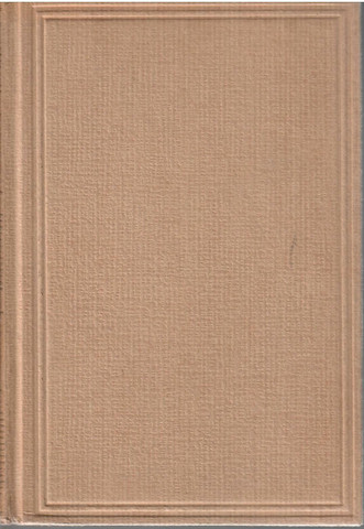 Sparre, Birgit Th: Tapahtuipa vanhoissa kartanoissa : romaani
