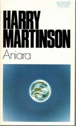 Martinson, Harry: Aniara