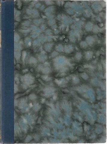 Nyberg, Paul: Topeliuksen kuva-elämäkerta