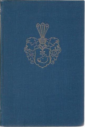 Juva, Einar W.: P. E. Svinhufvud 1