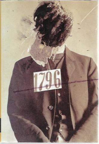 Tuori, Santeri: Vallan kuva - Valokuva kontrollipolitiikan välineenä