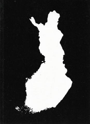 Bulgaria, Tom: Bulgaria - Special Edition - Finland A-Ö