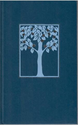 Kharalampous, Dionysios: Marttyyrit : kreikkalaisen pappismunki...
