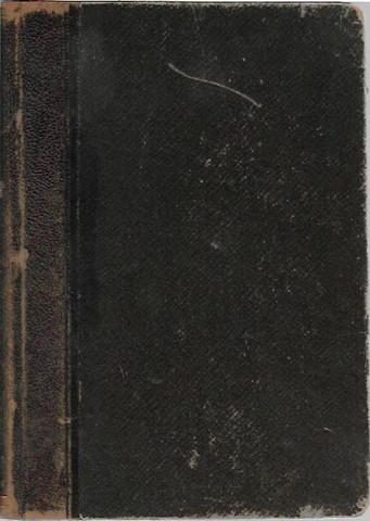 Ringvall A. F. - Kijanen P. (toim.): Suomalais-venäläinen sanakirja