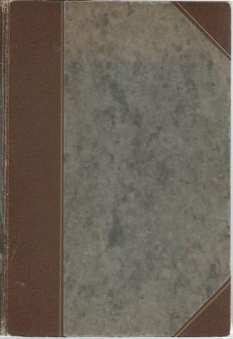 Muistojulkaisutoimikunta: Joensuun lyseo 1865-1925