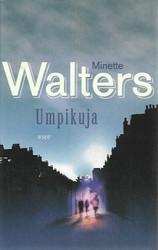 Walthers, Minette: Umpikuja