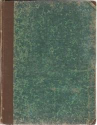 Ilmarinen, Aimo et.al. (toim.): Maatalous neljäs vuosikerta 1911