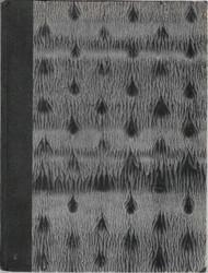 Aaltonen V.T. et.al. (toim.): Turkistalous 1931 kolmas vuosikerta