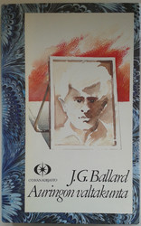 Ballard, J. G.: Auringon valtakunta