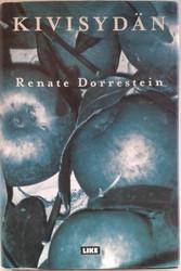 Dorrestein, Renate: Kivisydän