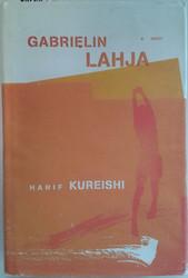 Kureishi, Hanif: Gabrielin lahja