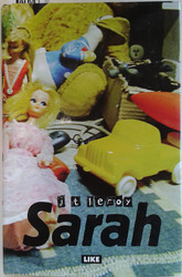 Leroy, J. T.: Sarah