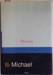 Ib, Michael, Prinssi