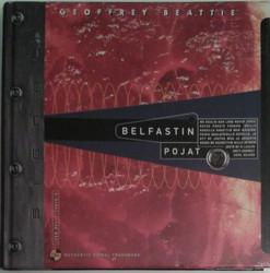 Beattie, Geoffrey: Belfastin pojat