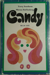 Southern, Terry: Candy