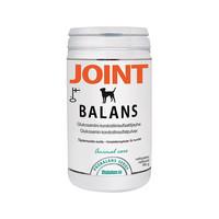 Probalans Jointbalans, 180g
