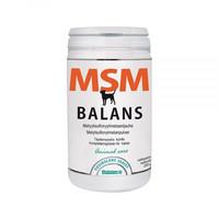 Probalans MSM-balans, 200g