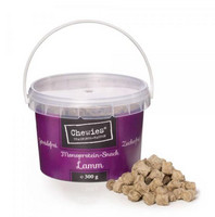 Chewies Training snack- Lammas 300 g