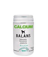 Probalans Calciumbalans, 300g