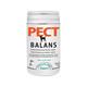 Probalans Pectbalans, 180g