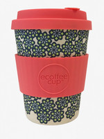 eCoffee Cup Like totally, 340ml