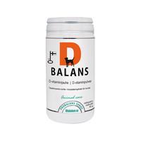 Probalans  D-balans, 40g