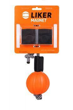 Liker Cord magnet 7