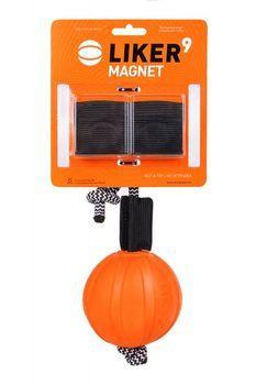 Liker Cord magnet 9