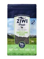 ZiwiPeak ilmakuivattu lampaan maha 454g