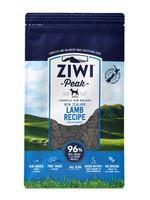 ZiwiPeak ilmakuivattu lammas 454g