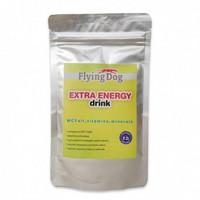 Flying Dog - Extra Energy Drink 100g